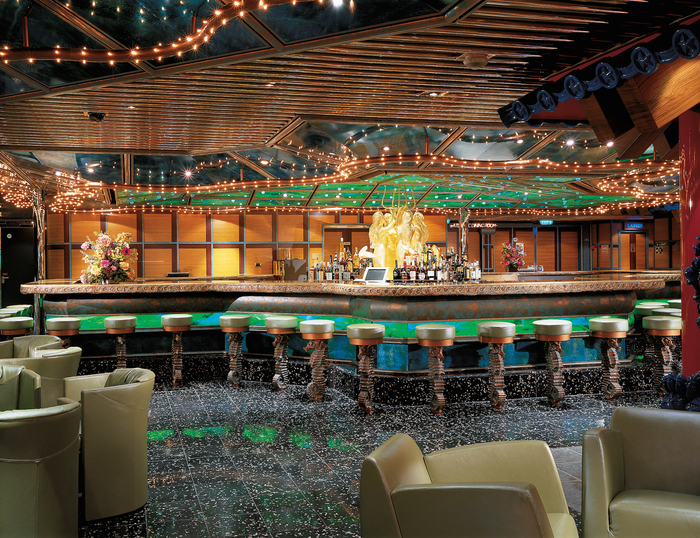 Carnival Victory Trident Bar 1.jpg