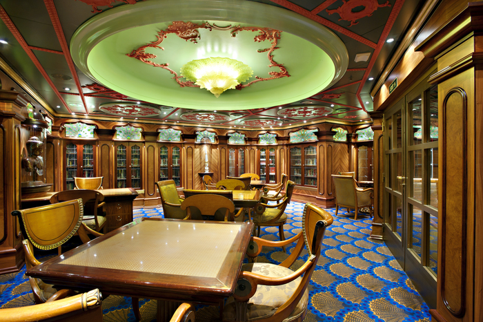 Carnival Victory Indian Library 1.jpg