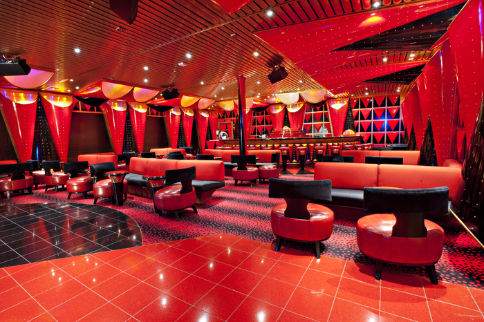 Carnival Victory Black and Red Seas Lounge 1.jpg