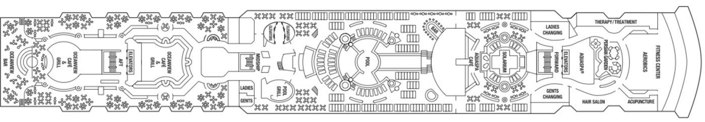 celebrity cruises celebrity infinity deck plans deck 10.jpg