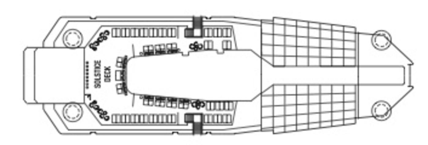 celebrity cruises celebrity silhouette deck plans 2014 deck 16.jpg