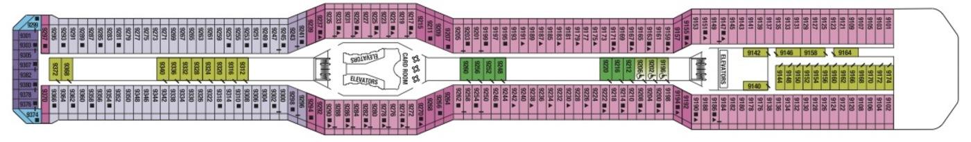 celebrity cruises celebrity solstice deck plans 2014 deck 9.jpg