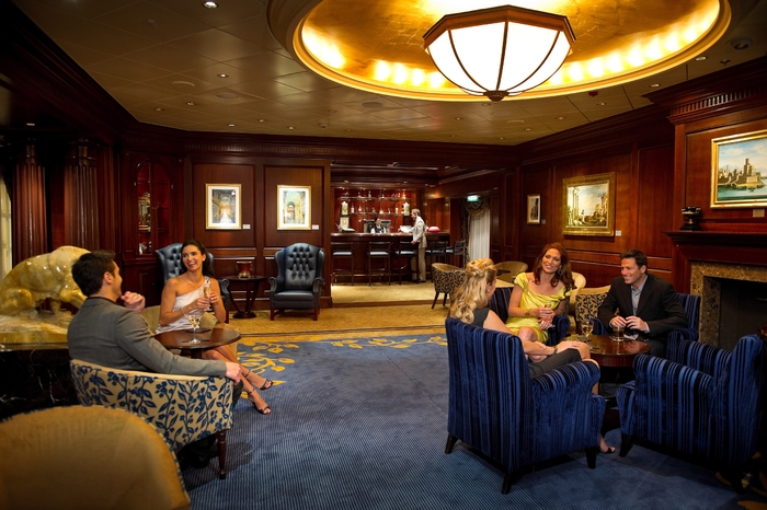 celebrity cruises celebrty celebrity constellation michaels club.jpg