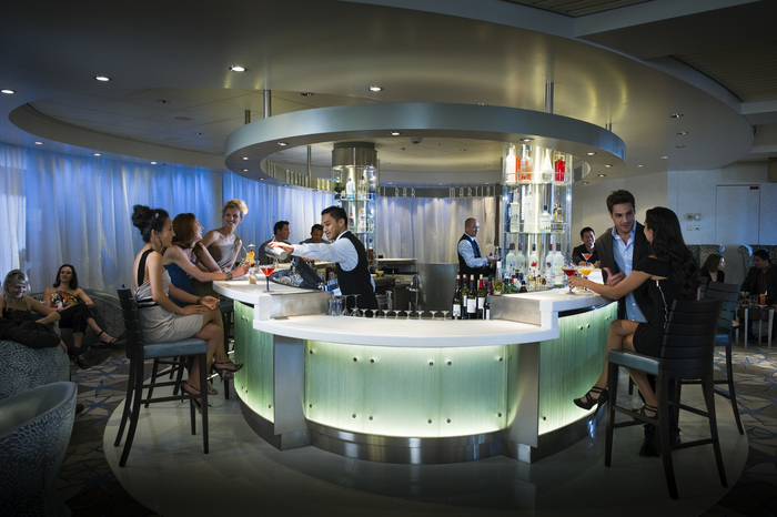 Celebrity Cruises Celebrity Constellation Interior Martini_Bar.jpg