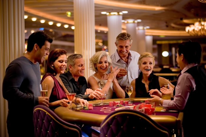 celebrity cruises celebrity solstice casino 1.jpg