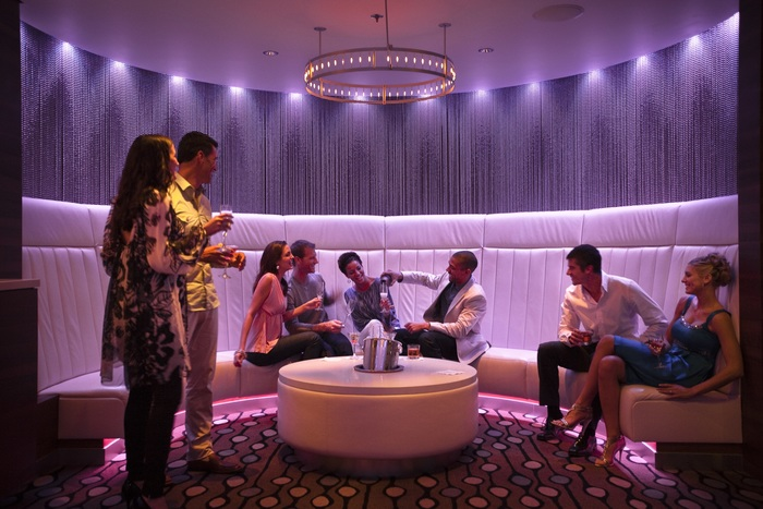 Celebrity Cruises Celebrity Solstice Interior Quasar.jpeg