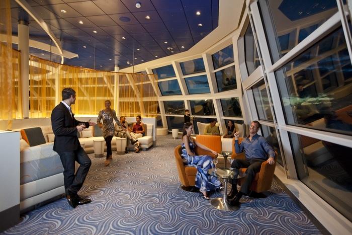 Celebrity Cruises Celebrity Solstice Interior SkyObservationLounge.jpeg