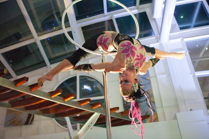 Celebrity Cruises Celebrity Solstice Interior CEL_SM_Liquid_074.jpg
