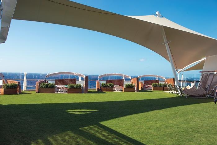 Celebrity Cruises Celebrity Solstice Interior CEL_RF_LawnClub_TH89052.jpg