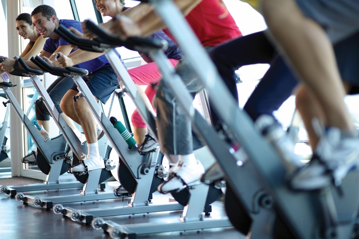 celebrity cruises celebrity infinity fitness.jpg