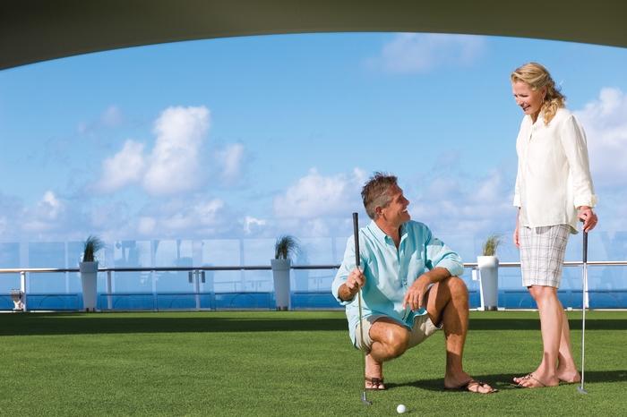 celebrity cruises celebrity solstice golf.jpg