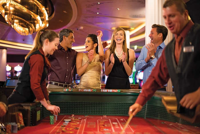 celebrity cruises celebrity infinity casino.jpg
