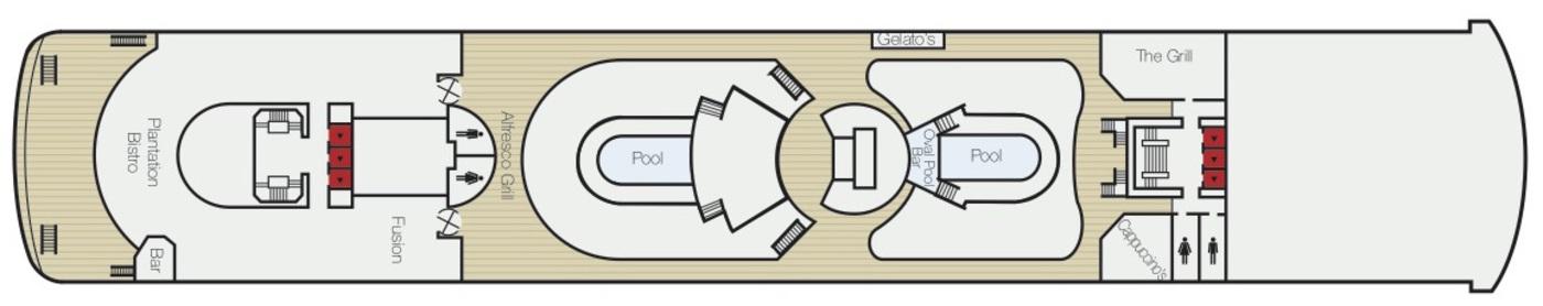 CMV Columbus Lido Deck 2.jpg