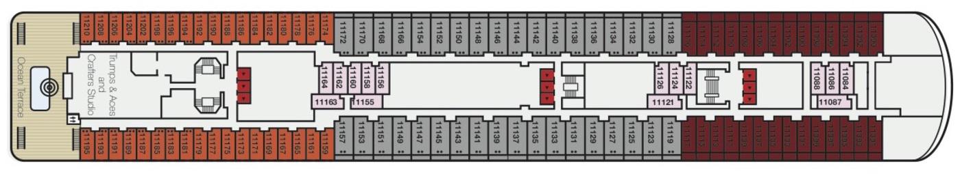 CMV Columbus Navigators Deck.jpg