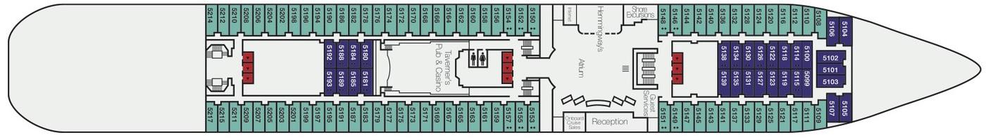 CMV Columbus Reception Deck.jpg