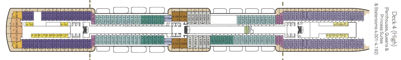 Cunard Line Queen Victoria Deck 4.png