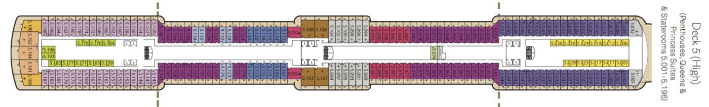 Cunard Line Queen Victoria Deck 5.png