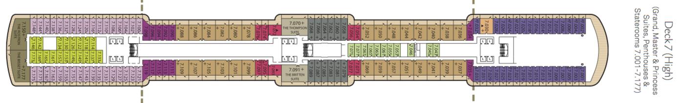 Cunard Line Queen Elizabeth Deck 7.png
