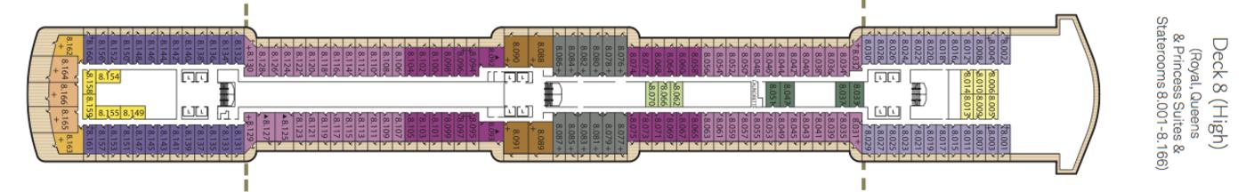 Cunard Line Queen Victoria Deck 8.png