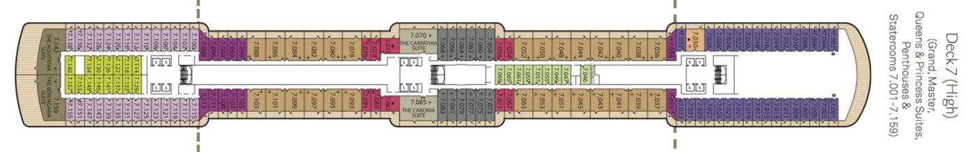 Cunard Line Queen Victoria Deck 7.png