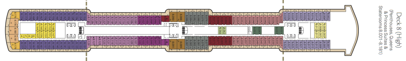 Cunard Line Queen Elizabeth Deck 8.png