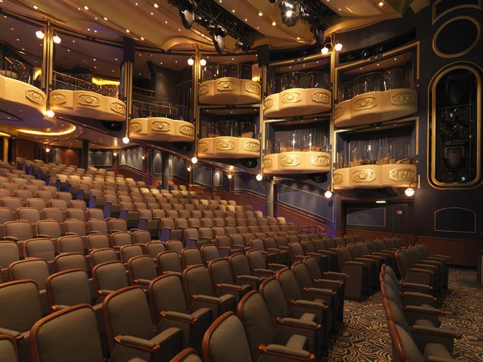 queen elizabeth entertainment theatre.JPG