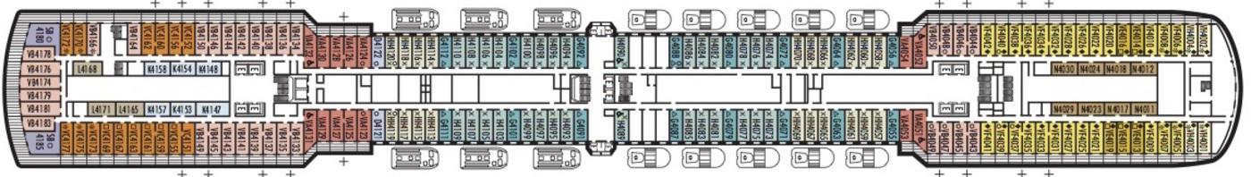 Holland America Line Vista Class Oosterdam deck 4.jpg