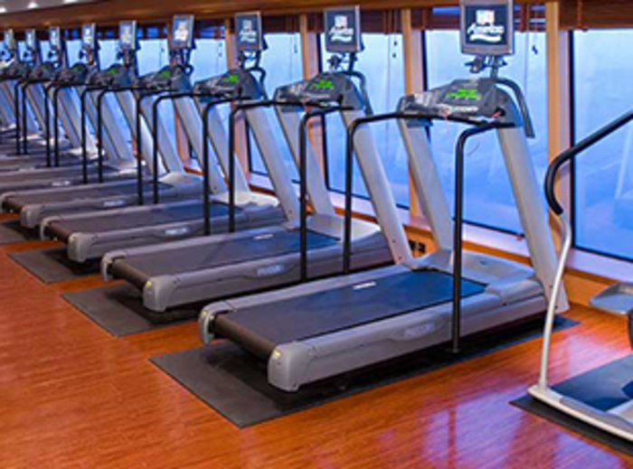 Norwegian Cruise Line Norwegian Jewel Interior Body Waves Fitness Centre.jpg