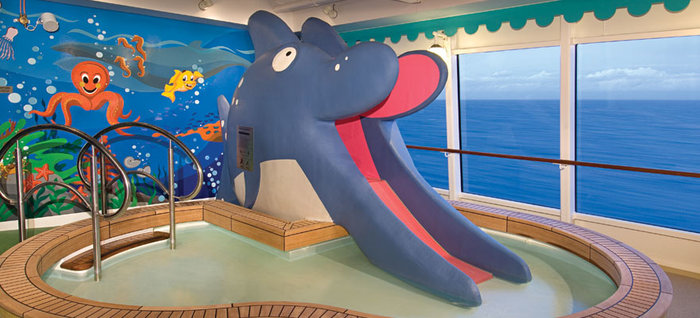 Norwegian Cruise Line Norwegian Jewel Sapphire Kids Pool.jpg