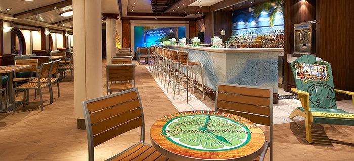 Norwegian Cruise Line Norwegian Star 5'OclockSomewhereBar2.jpg
