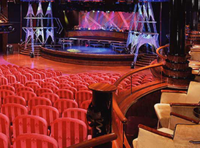 Norwegian Cruise Line Norwegian Spirit Interior Stardust Theatre.jpg
