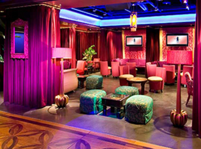 Norwegian Cruise Line Norwegian Spirit Interior Maharini's Lounge and Nightclub.jpg
