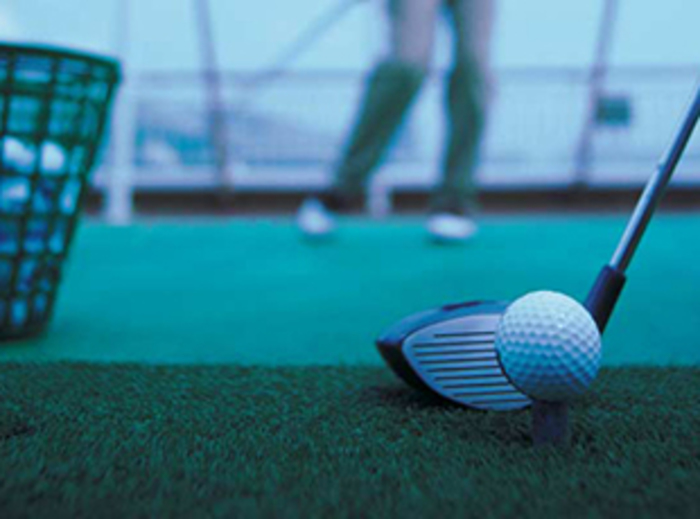 Norwegian Cruise Line Norwegian Spirit Exterior Golf Driving Net.jpg