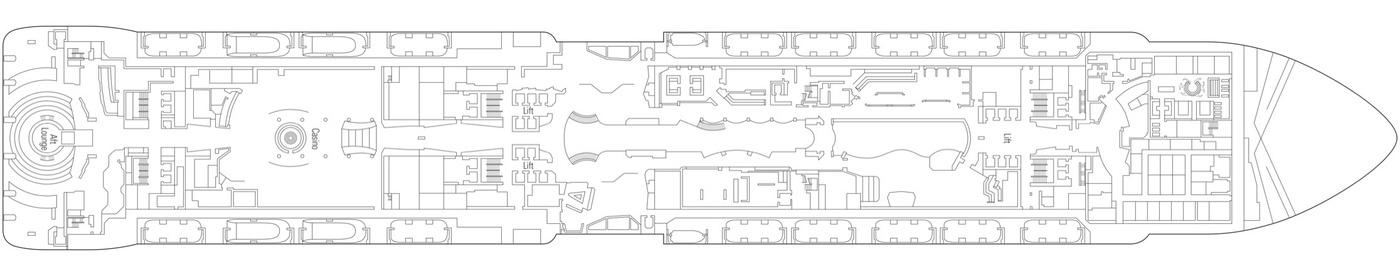 MSC Cruises MSC Meraviglia Deck 7.jpg