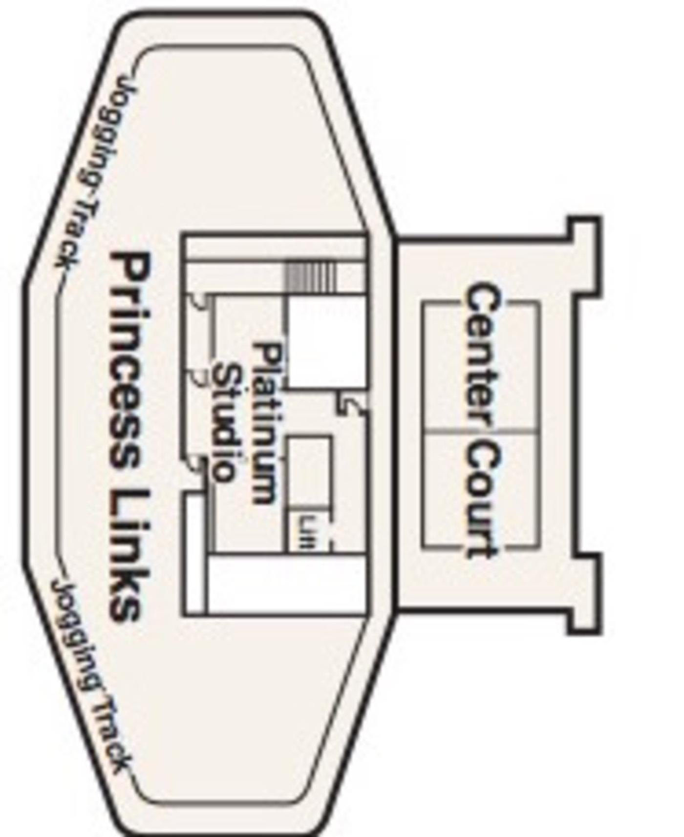 Princess Cruises Grand Class Crown  Princess Deck 19.jpg