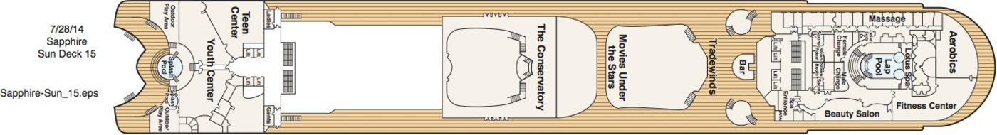 Princess Cruises Grand Class Sapphire Deck 15.jpeg