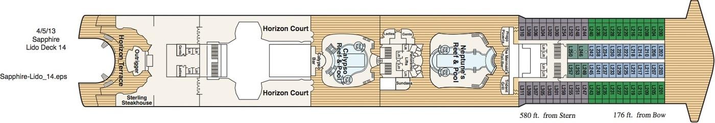 Princess Cruises Grand Class Sapphire Deck 14.jpeg