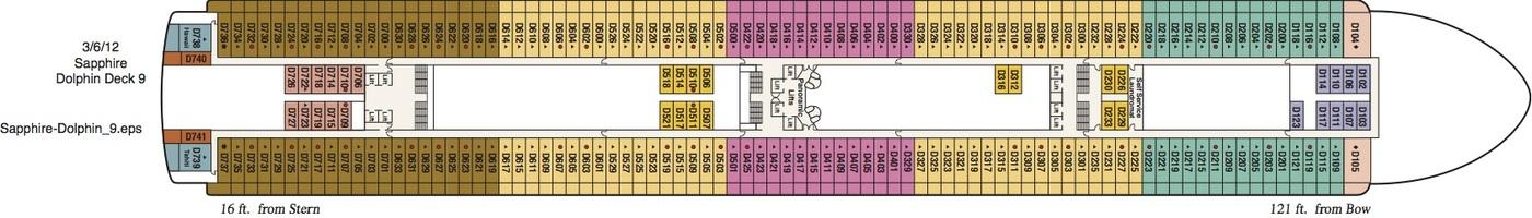 Princess Cruises Grand Class Sapphire Deck 9jpeg.jpeg