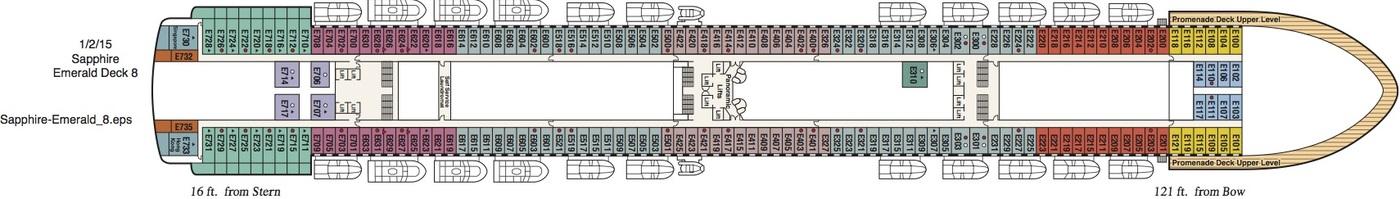 Princess Cruises Grand Class Sapphire Deck 8jpeg.jpeg