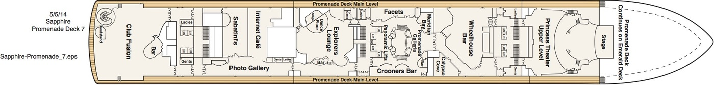 Princess Cruises Grand Class Sapphire Deck 7.jpeg
