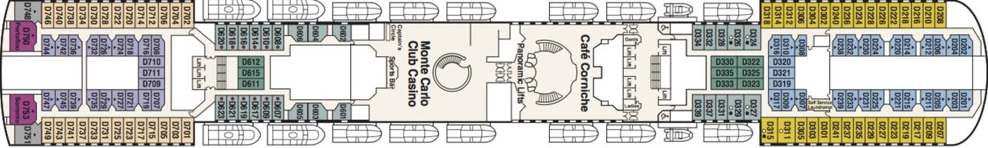 Princess Cruises Sun Class Sea Princess Deck 8.jpeg
