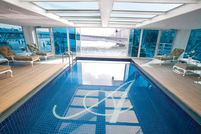 UNIWORLD Boutique River Cruises SS Antoinette Interior Pool 2.jpg