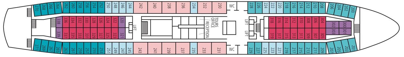 Saga Cruises Saga Pearl II Deck Plans A Deck.jpeg