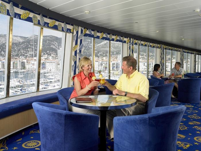 Fred. Olsen Cruise Lines Black Watch Observatory 1.jpg