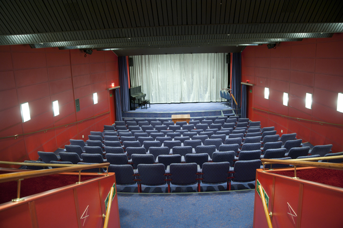 Fred Olsen Cruise Lines Black Watch Interior Marina Theatre 1.jpg