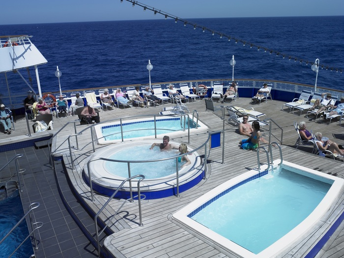 Fred. Olsen Cruise Lines Black Watch Pool 1.jpg