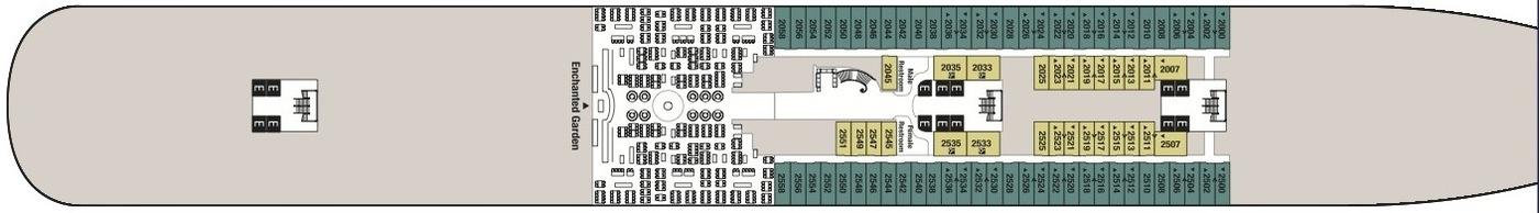 Disney Cruise Line Disney Dream & Disney Fantasy Deck plans Deck 2.jpg