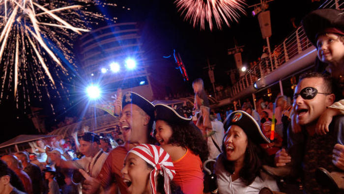 Disney Cruise Lines Disney Dream pirate-night-deck-party-00.jpg