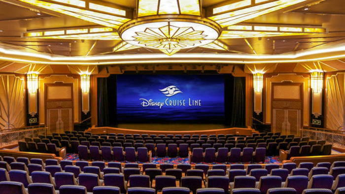 Disney Cruise Lines Disney Dream buena-vista-theater-00.jpg