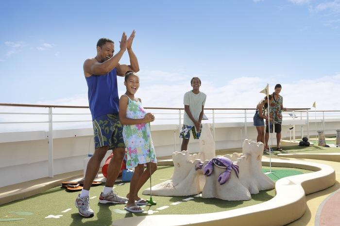 Disney Cruise Line Disney Dream Exterior Goofy's Sports Deck.jpg